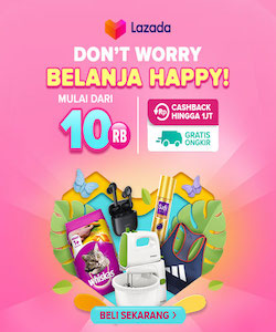 belanja happy_right