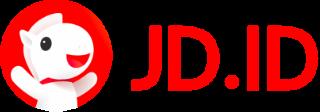 JD ID